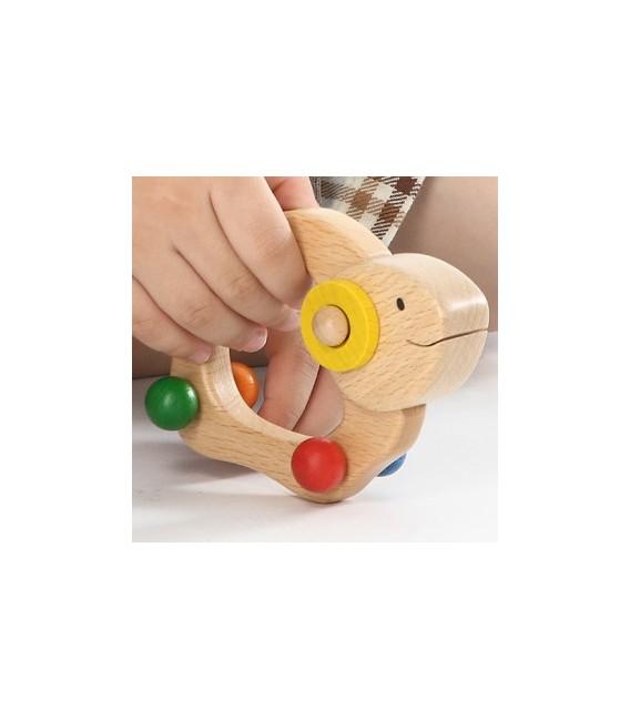 PlayMe Mouton