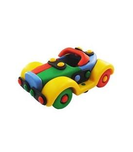 mic-o-mic - Small Car