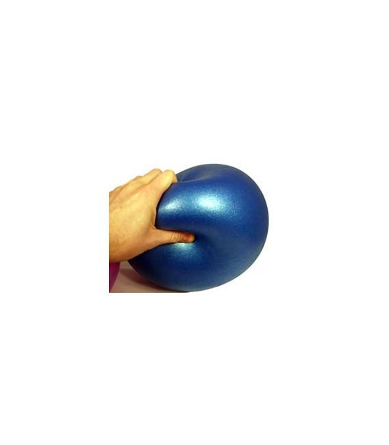 "Scrunch Ball 9"" - Purple"