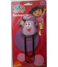 Dora the Explorer Bookmark