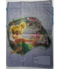Tinkerbell Library Bag / Swimming Bag