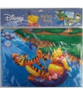 Winnie to Pooh Library Bag / Swimming Bag
