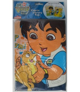 Go Diego Go Library Bag / Swimming Bag
