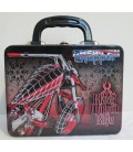 American Chopper Lunch Box