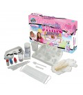 Wild Science Beautiful Blob Slime Laboratory Kit