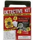 Detectives Kit