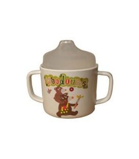 Ebulobo - Bear Mug