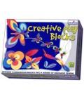 Creative Play Blocks