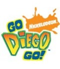 Go Diego Go / Dora The Explorer