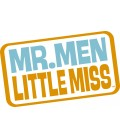 Mr Men / Little Miss