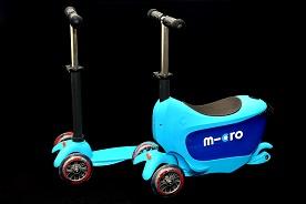 Micro Mini2Go