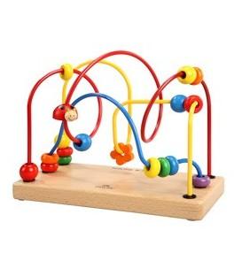 PlayMe - Dancing Loop
