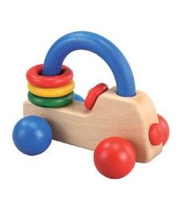 PlayMe - Royal Car C