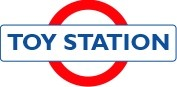 Toy Station Online